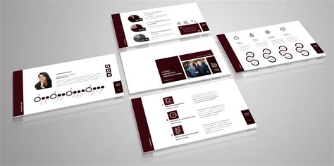Powerpoint Design Vorlagen Technik Moderne Powerpoint Vorlagen Psd Tutorials De Shop