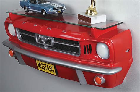 classic car home decor car themed man cave gifts for father s day