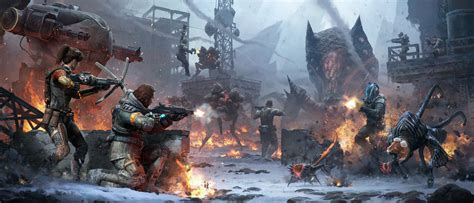 lost in the lost 3 a battle for survival in the of the rainforest books lost planet 3 monsters monsters battle wallpaper