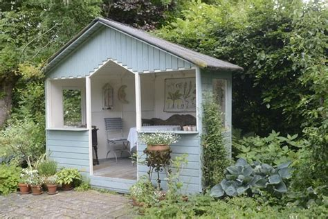 small garden houses small garden shed lovely small garden house playhouse