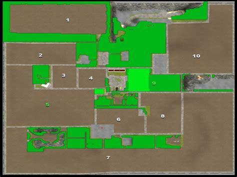 Positioner Kaonsat V 3 mod region of kansas v 1 3 for farming landwirtschafts simulator 2013 fs modbox