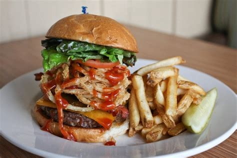 Beachhouse Bar Grill 233 Photos American Restaurants House Grill Kirkland