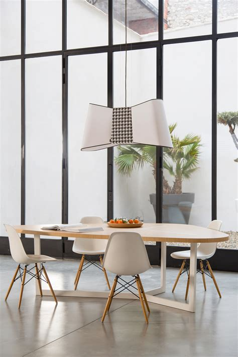 balsan design concept xxl couture table lamp large general lighting from