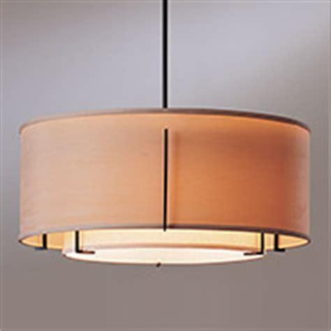 transitional pendant lights pendant lighting hanging lights pendant ls at