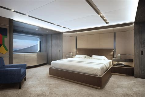 Www Codeartmedia Com 2 Bedroom Yacht The New Redesigned Airstream Interior A Yacht