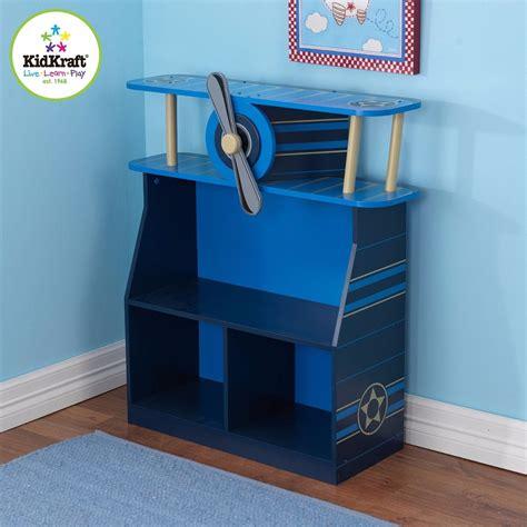 librero infantil librero infantil para ni 241 os 3 estantes para guardar