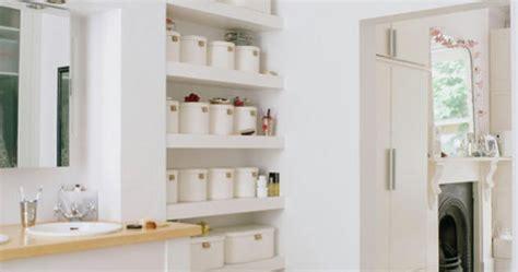 small bathroom ideas 2014 modern furniture 2014 small bathrooms storage solutions ideas