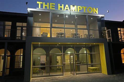The Hton Exclusive Guest House Reviews Photos East Guest House Littlehton