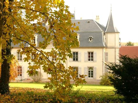 your is my chateau books ch 226 teau d epenoux vesoul book your hotel with viamichelin