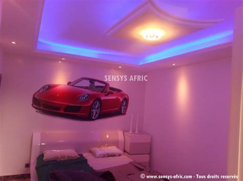 Decoration Chambre Garcon Cars by Decoration Chambre Garcon Cars Deco Chambre Garcon