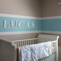 1000 ideas about nursery on baby bedroom nursery room and gold nursery