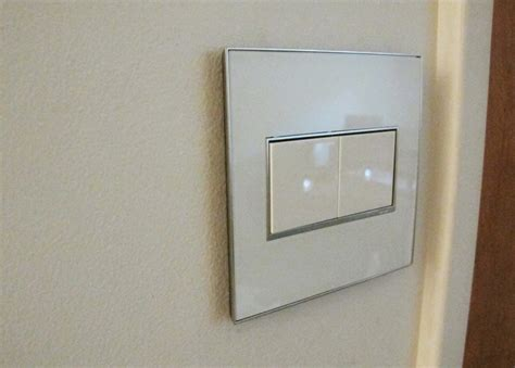 adorne by legrand installing push switches by adorne by legrand merrypad