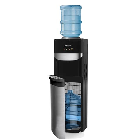 Water Dispenser In Carrefour buy crownline water dispenser wd 194 in uae