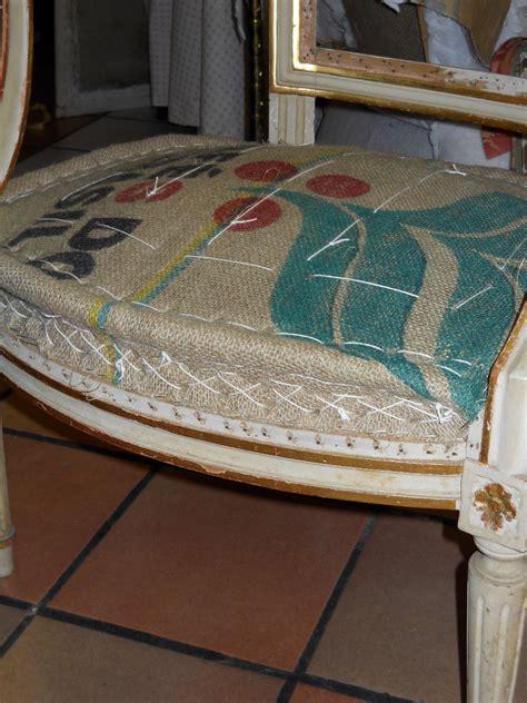 sedie veneziane progetto restauro sedie veneziane idee tappezzieri