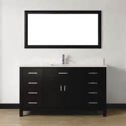 lowes vanities for bathrooms bathroom alluring style lowes bath vanities for your
