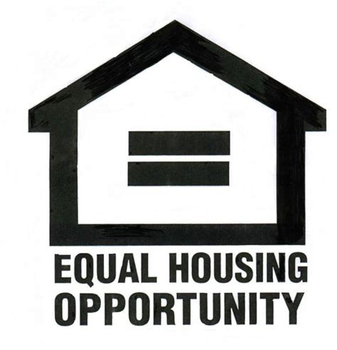 housing gov housing authority www charlescountymd gov