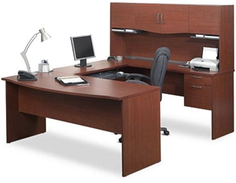 Inexpensive Office Furniture Workingplace Table And Chair