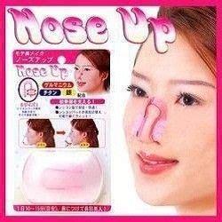 Pemancung Hidung Nose Up Nose Up Noseup 100 Original Uh jual alat pemancung hidung harga murah semarang oleh pt noseup