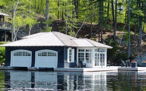 boat house pictures boat house plans pictures 28 images 23 boat house design ideas salter spiral stair