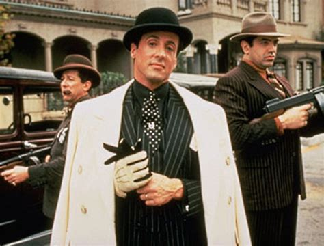 film gangster recent top this 10 underrated gangster movies craveonline
