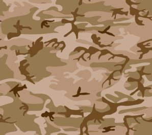 camouflage clipart clipart collection camouflage brown camo clip art at clker com vector clip art online