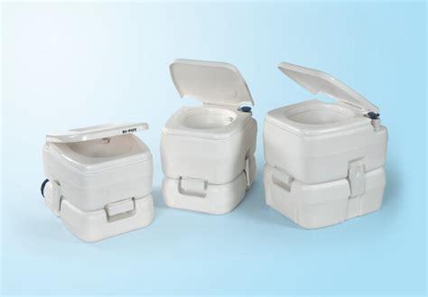 Caravan Awnings Parts Fiamma Bi Pot