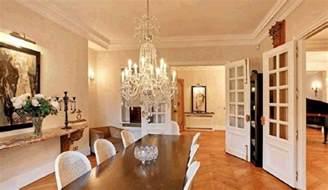 Micro Apartments appartement prestige tour eiffel paris 7