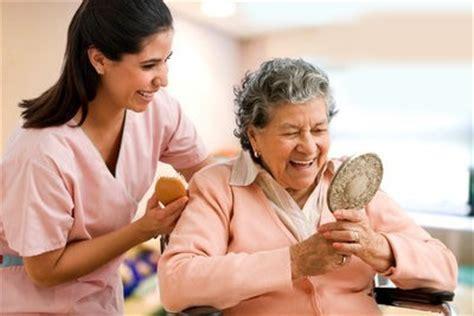 in home care in pennsylvania premier personal care