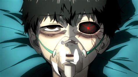 6 Anime Like Tokyo Ghoul by Tokyo Ghoul Anime Series Tv Lar Bab
