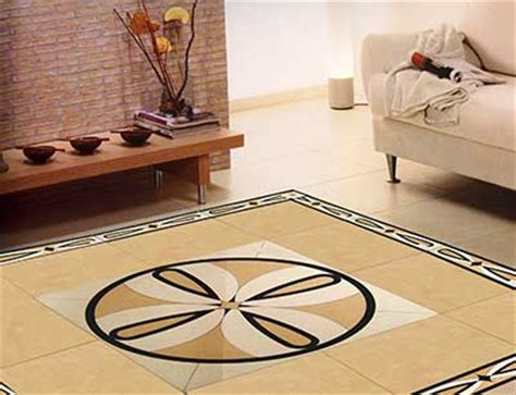 kerala home design tiles vitrified tiles to give a contemporary look to the
