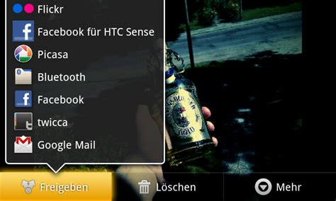 htc one gallery apk android nexus one gallery auf dem htc desire