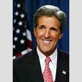 Secretary Of State John Kerry | 413 x 600 jpeg 39kB