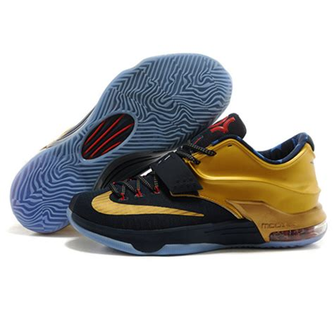 kevin durant new sneakers nike kd vii kd 7 new brown lebron 00108 93 99 kevin