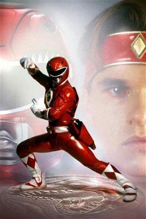 film ninja renjer ranger the movie and movies on pinterest