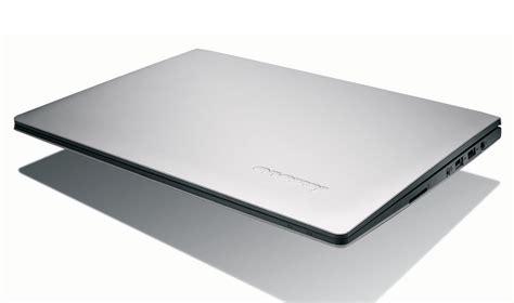 Lenovo Ideapad S300 I5 lenovo ideapad s400 i5 3rd genaration brand new clickbd