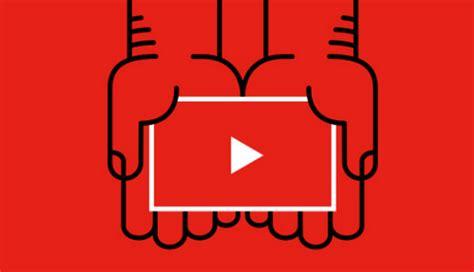 youtube meluncurkan fitur offline pertama di 3 negara asia yaitu google luncurkan youtube go di india telset
