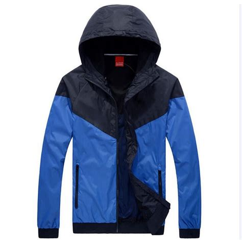 Jaket Windrunner Waterproof new 2016 brand windrunner sportswear high quality waterproof jacket sports jacket