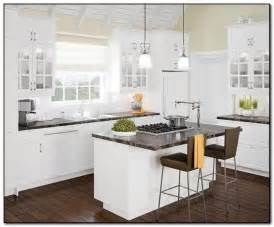 Kitchen Color Ideas For Small Kitchens by Kitchen Cabinet Colors Ideas For Diy Design Home And