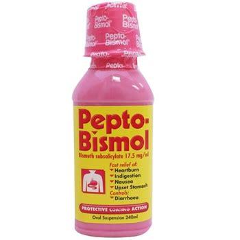 pepto bismol dosage for dogs pepto bismol liquid suspension