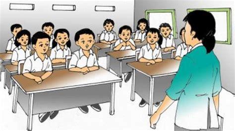 gambar tata ruang kelas tk gambar maslinah misdi penyediaan ruang pra sekolah makan