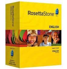 rosetta stone russian to english rosetta stone english review
