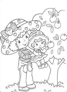 Motive Für Hochzeitseinladungen by Schmetterling Motive Zum Einf 228 Rben Tattoos