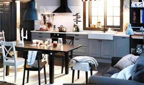 Cuisine D été Ikea by La Cuisine Selon Ik 233 A Version 2013 Chroniques D Une