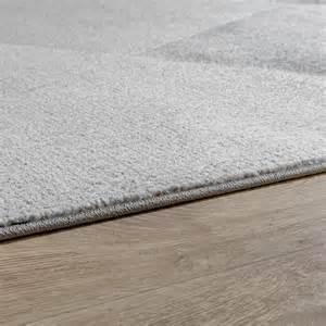 kurzflor teppich teppich kurzflor teppich zeitlos abstrakt muster design