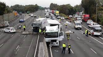 Wrecks Today Car Car Accidents Today Nsw