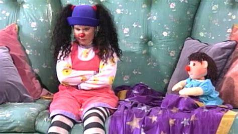The Big Comfy Hoopla by The Big Comfy Season 2 Episode 8