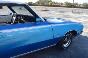 1972 Buick Gs Stage 1 For Sale 1972 Buick Skylark Gs Stage 1 Tribute 455ci V8 For Sale