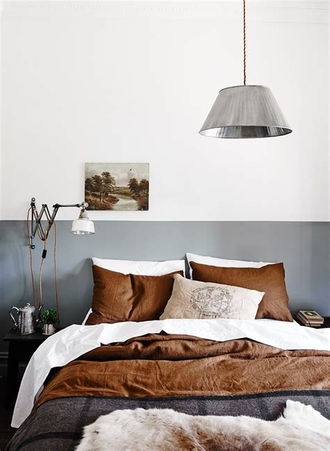 scandinavian inspired bedroom 55 enchanting neutral design ideas loombrand