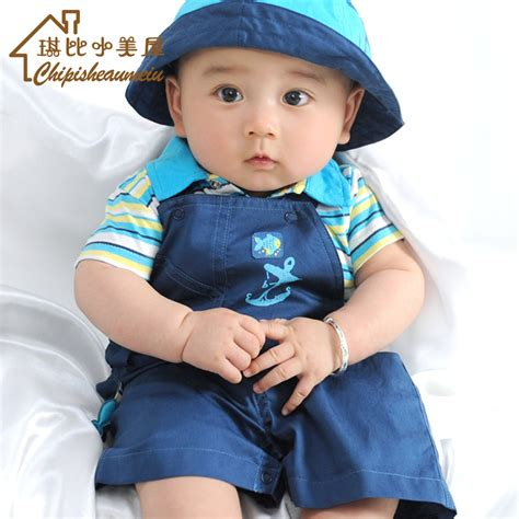 Clothes Baby 1 baby dress 1 year 2017 fashion trends dresses ask