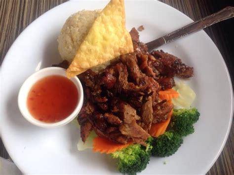 Spice Thai Kitchen by Three Spices Thai Kitchen Restaurant View Picture Of